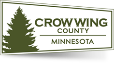 In Custody Report Crow Wing County Mn Official Website - Ftp-map-clearwater-mn-us-letg-custody-1