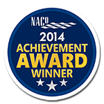 2014 Achievement Awards Opens in new window